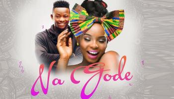Na Gode: Yemi Alade ft Selebobo