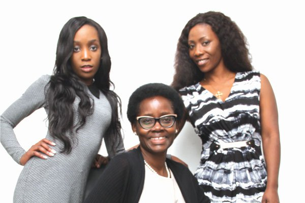 Rose-Nasimiyu-Dorothy-Nyong'o-managing-director-of-Africa-Cancer-Foundation.jpg