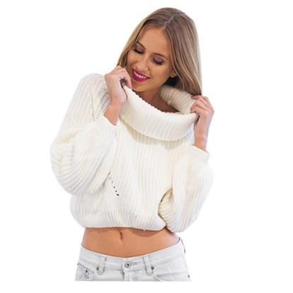 2016-new-brand-font-b-turtleneck-b-font-font-b-sweater-b-font-women-crop-top