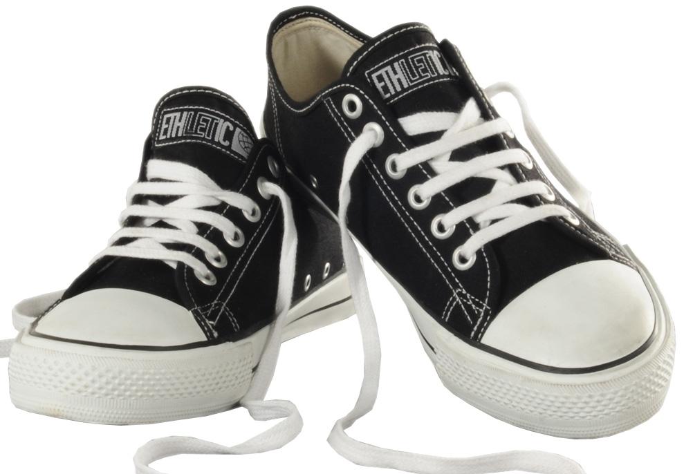 It S The Cool Shoe Shine