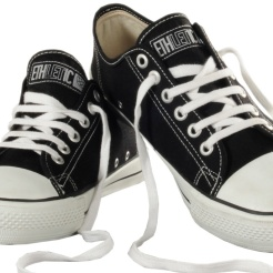 ethletic-sneakers-vegan-shoe-black-and-white2