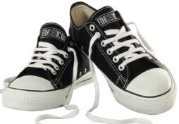 ethletic-sneakers-vegan-shoe-black-and-white2