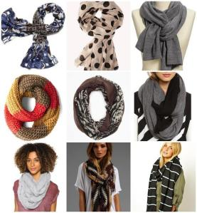fall_fashion_scarves_must_own_women_stylish
