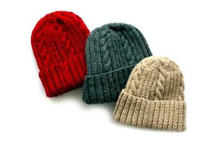 inventory-x-inverllan-cable-knit-caps-1