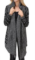 soeach-womens-aztec-stripes-featuring-waterfall-front-long-cardigan-sweater-poncho