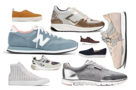 12-sneakers-lede.w529.h352.jpg