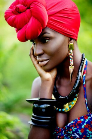 african-hairstyles-and-head-wraps-2015-9