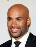 Boris-Kodjoe-MCM-Man-Crush-Monday-FAB-Magazine-10.jpg