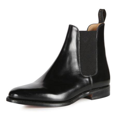 chelsea-boots-kanye-chelsea-boot