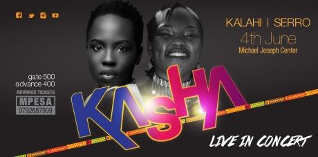 Kasha-Poster-Web_Artboard-2-copy-2.jpg