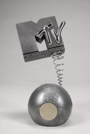 lmtv-europe-music-awards