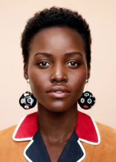 Lupita-Nyongo-InStyle-April-2016-Thomas-Whiteside-01.png