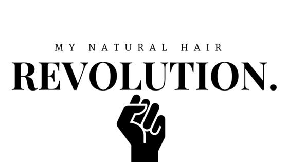 natural hair revolution.png