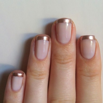 nude-nail-polish-copper-tips-600x600