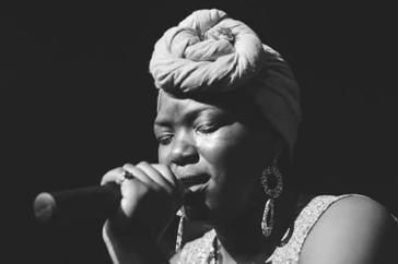serro-afroway-rongai-afro-soul-kenya