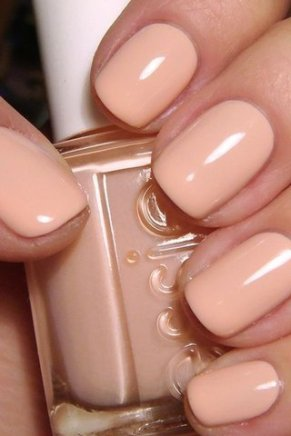 small_Fustany-Beauty-Nails-Nude_Nail_Polish-A_Timeless_and_Classy_Choice-5