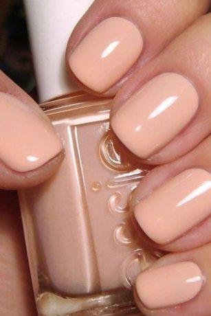 small_Fustany-Beauty-Nails-Nude_Nail_Polish-A_Timeless_and_Classy_Choice-5