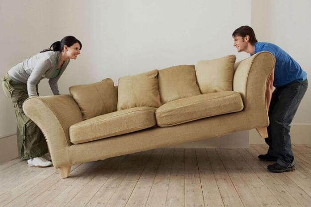 furnish-your-home-for-less.jpg