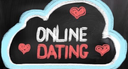 online-dating-heart.jpg