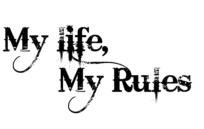 my-life_2c_0a-my-rules-jpg.png