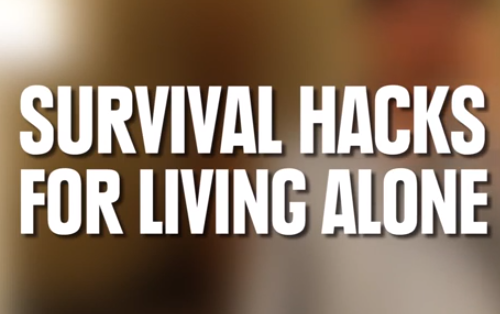 635735343445152287593713069_survival_hacks.png