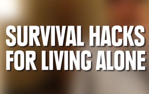635735343445152287593713069_survival_hacks.png
