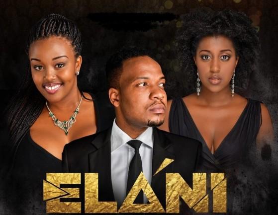 Elani