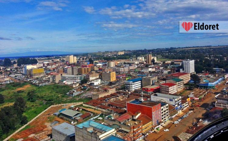 Eldoret-overwiew.jpg