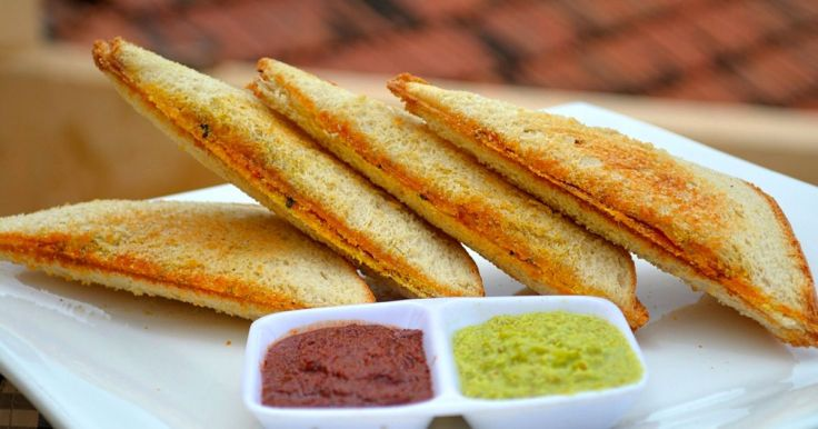 feature-image-veg-masala-sandwich