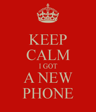 keep-calm-i-got-a-new-phone