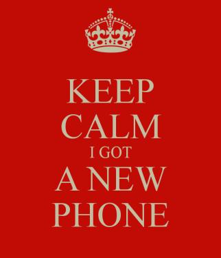 keep-calm-i-got-a-new-phone