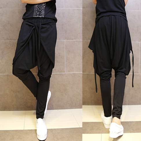 2016-New-Men-s-clothing-Male-costume-harem-font-b-pants-b-font-fashion-personality-casual