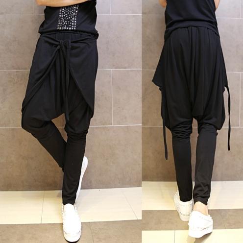 2016-New-Men-s-clothing-Male-costume-harem-font-b-pants-b-font-fashion-personality-casual