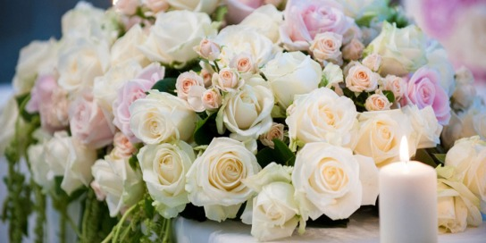 wedding-flowers-tuscany