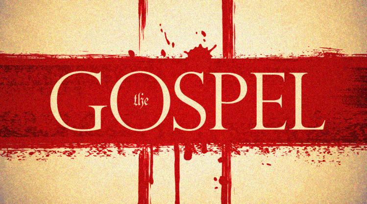 Gospel-redstripe-1024x569.png