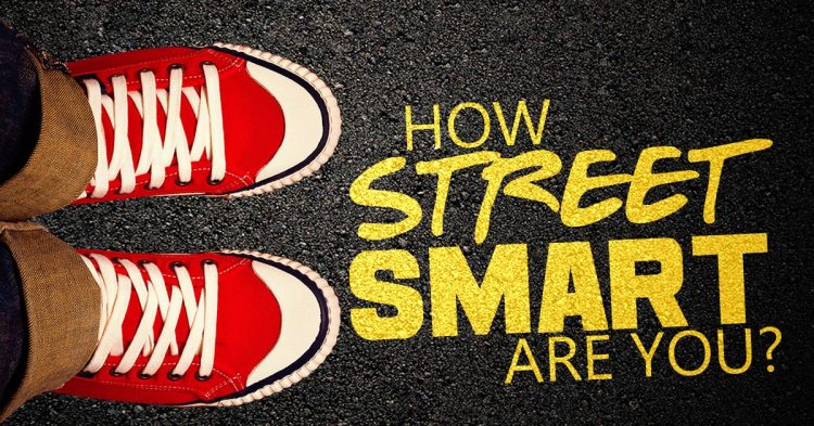 how_street_smart_are_you_featured_large