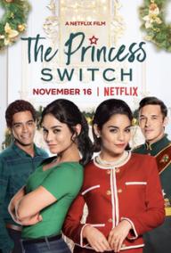 220px-The_Princess_Switch
