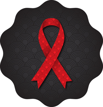 aids_red_ribbon_6820618